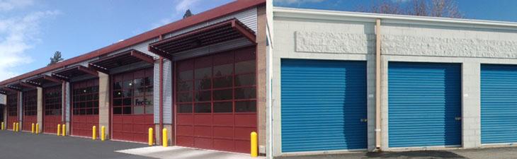 commercial-garage-door_2